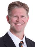 Brendan McGill, Next Property Group