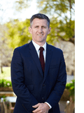 Bryn Harvey, LITTLE Real Estate Central - EAST PERTH