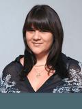 Chantelle Goller, Property Shop - CAIRNS
