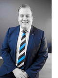 Jordan Hanchett, Harcourts Sergeant Property - RLA 257454