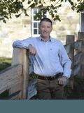 Martin O'Byrne, Roberts Rural Real Estate - Western Junction