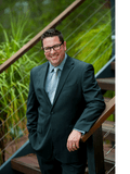 Paul Merrick, Merrick Property Group - Penrith