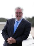 Ian G Dart, Bellarine Property - Barwon Heads