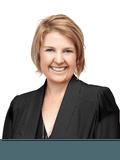 Coralie Williams, Simeon Manners Property - MOSMAN
