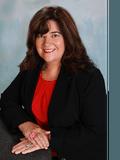 Cynthia Bornman, Elders Real Estate - Morphett Vale / Salisbury / Playford