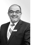 Carlo Marra, Sweeney Estate Agents - Williamstown