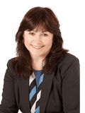 Julie Goodger, Harcourts Tagni - (RLA 255915)