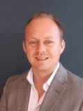 Tom Imre, Master Properties - On Crown