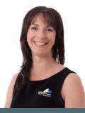 Lara Sadowski, Geraldton Property Team - Geraldton