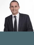 Simon Perri, Prudential Real Estate - Liverpool