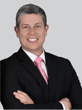 Trent Noonan, Combined Real Estate - Picton