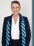 Karren Medhurst, Harcourts Kingsberry  - Townsville