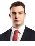 Sam Hogan, Evolve Real Estate