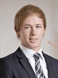 Todd George, hockingstuart - Richmond Pty Ltd
