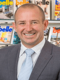James Haywood, Belle Property - Manly