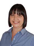 Jeanette Catalano, hinternoosa.com.au - Cooroy (Noosa)