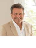 Robert Jacobs, Jacobs Partners in Property- Mosman -  Mosman