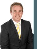 David Bader, Ray White - Glen Waverley