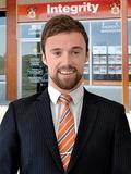 William Verhagen, Integrity Real Estate (Yarra Valley) Pty Ltd - Yarra Glen