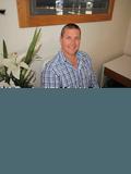 Dan Woodford, Estaterealty - Bungendore