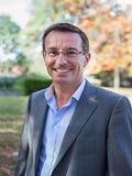 Scott Farquhar, mcconnellbourn - Lindfield
