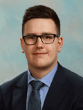 Alex Davies, Elders Real Estate - Morphett Vale / Salisbury / Playford
