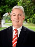 John Haley, Barry Plant - Eltham