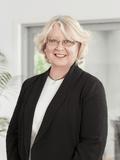 Susan Bishop, Noel Jones Real Estate - Camberwell