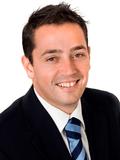 Steve Wilcox, Peard Real Estate  - Mindarie