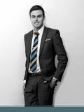 Paul Whitney, Harcourts Sergeant Property - RLA 257454