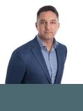 Denis Najzar, Harcourts - Coorparoo
