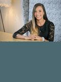 Lauren Anderson, hockingstuart - Richmond Pty Ltd