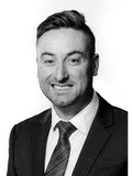 Hamish Mitchell, Mitchell Torre Real Estate - Patterson Lakes