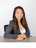 Melanie Mun 孟书羽, Merc Real Estate - CASTLE HILL