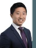 Ricky Nguyen, McDonald Real Estate - Springvale