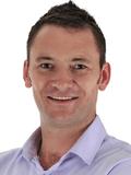 Karl Latham, Elite Real Estate Services - EDGE HILL