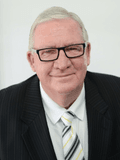 Grant Fletcher, Ray White - North Ryde