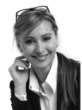 Svetlana Ocuneva, REOM Real Estate Of - MELBOURNE