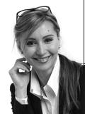 Svetlana Ocuneva, Real Estate Of Melbourne