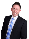Andrew Brown, First National Real Estate Neilson Partners - Berwick