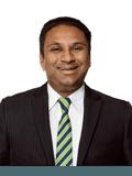 Manny Singh, O'Brien Real Estate - Cranbourne