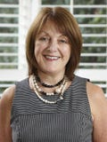 Mary Sharp, Pride Real Estate - St Kilda