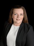 Claire Johnson, LJ Hooker - Greenwith|Golden Grove (RLA 208516)