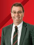 Wayne Riethoff, Towns Shearing Real Estate - Launceston