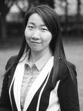 Jane Chao, Ray White - Bulimba