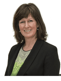 Lesley Doig, First National - North Sydney