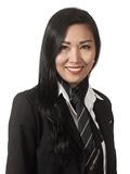 Jess Nguyen, All Properties Group - Head Office