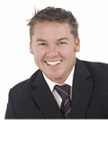 Greg Parker, RE/MAX Regency - Gold Coast