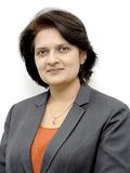 Anna Khandhar, STELLARIO Realty Group - WISHART