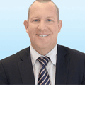 Michael Pearson, Colliers International - Canberra